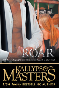 ROAR-ebook-amazon