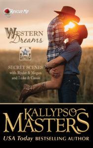 Western Dreams 7_30_16 KDP